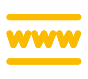 Icoontje-domeinhosting_oranje