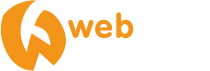 Webalist Webservices B.V.