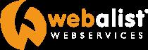 Webalist Webservices B.V.