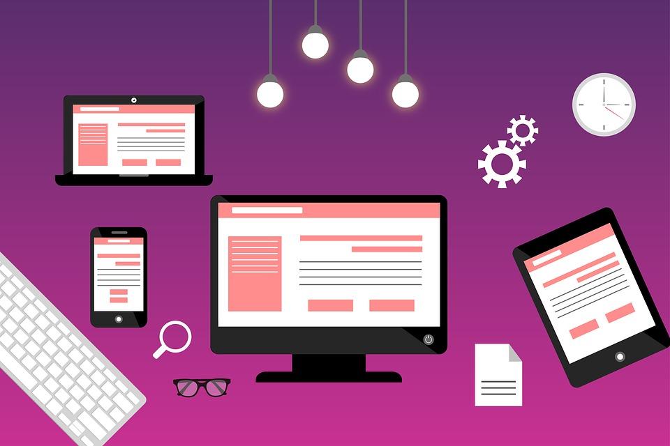 10 tips voor een (veel) betere website
