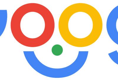 Waarom blogs het zo goed doen in Google