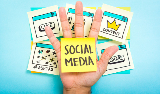 Social media Marketingtips voor elk platform