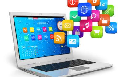 18+ software tools om je productiviteit te verhogen